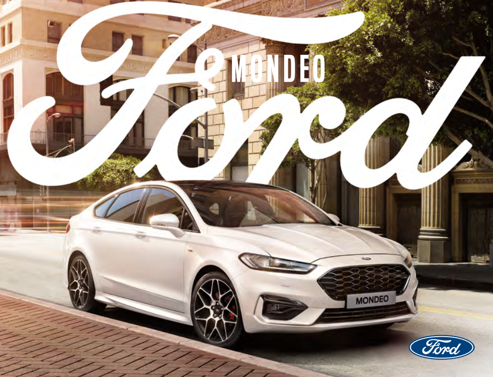 2020-ford-mondeo