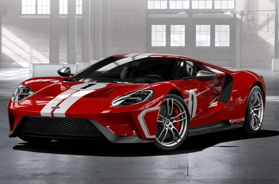 2020-model-ford-gt