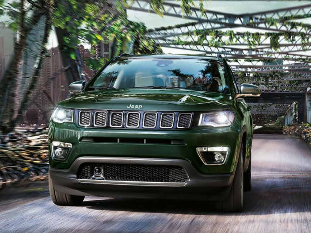 2020-model-jeep-compass-