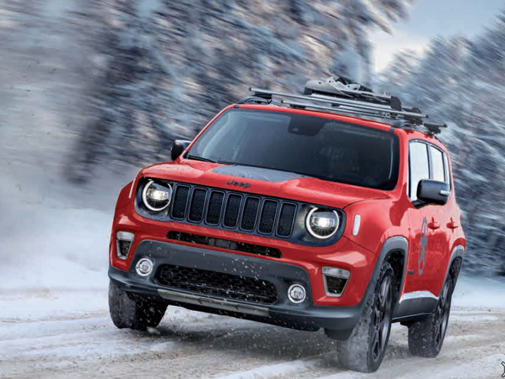 2020-model-jeep-renegade