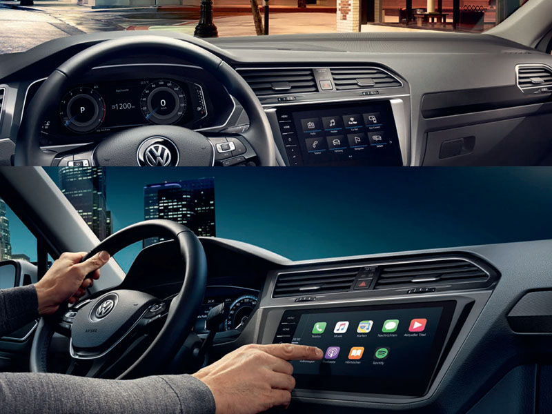 2020-model-volkswagen-tiguan-multi-media-sistemi-2